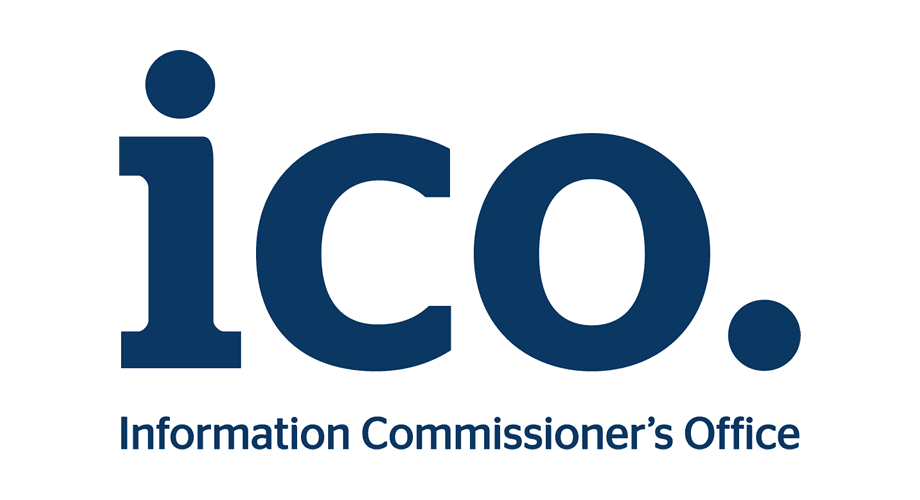 information-commissioners-office-ico-logo